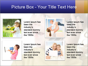 0000082281 PowerPoint Templates - Slide 14