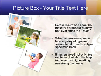 0000082281 PowerPoint Templates - Slide 17