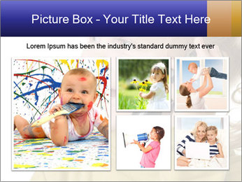 0000082281 PowerPoint Templates - Slide 19