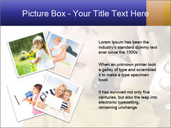 0000082281 PowerPoint Templates - Slide 23