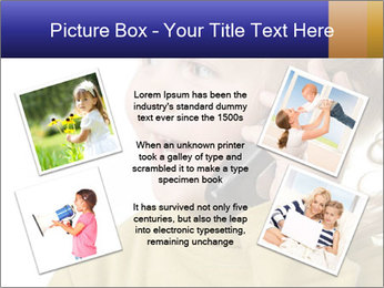 0000082281 PowerPoint Templates - Slide 24