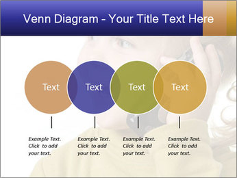 0000082281 PowerPoint Templates - Slide 32