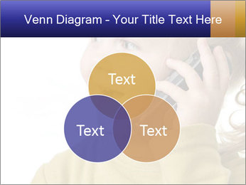 0000082281 PowerPoint Templates - Slide 33