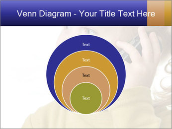 0000082281 PowerPoint Templates - Slide 34