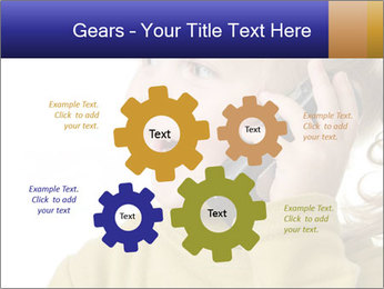 0000082281 PowerPoint Templates - Slide 47