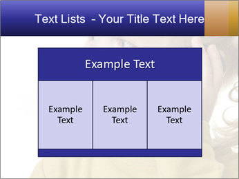 0000082281 PowerPoint Templates - Slide 59