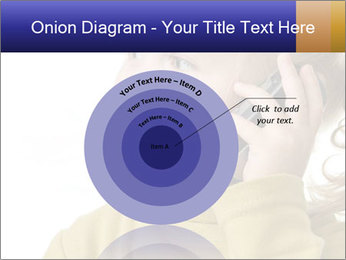 0000082281 PowerPoint Templates - Slide 61