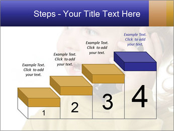 0000082281 PowerPoint Templates - Slide 64