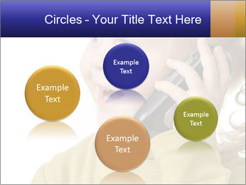0000082281 PowerPoint Templates - Slide 77