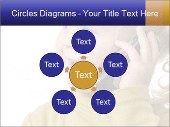 0000082281 PowerPoint Templates - Slide 78