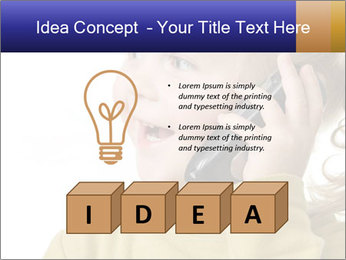 0000082281 PowerPoint Templates - Slide 80