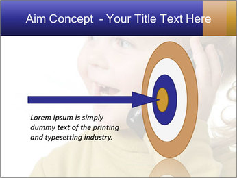 0000082281 PowerPoint Templates - Slide 83