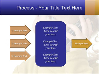 0000082281 PowerPoint Templates - Slide 85