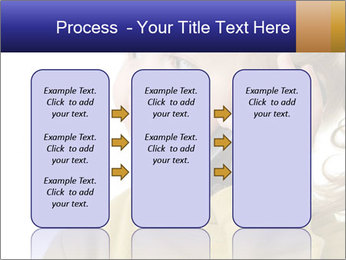 0000082281 PowerPoint Templates - Slide 86