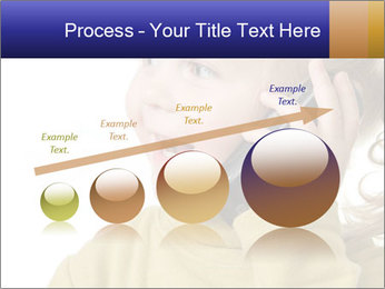 0000082281 PowerPoint Templates - Slide 87