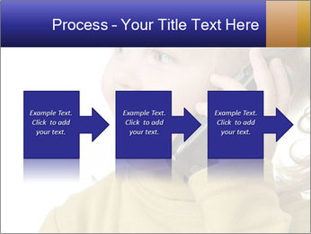 0000082281 PowerPoint Templates - Slide 88