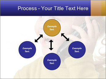 0000082281 PowerPoint Templates - Slide 91