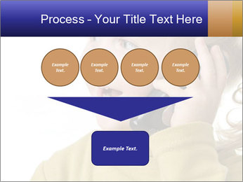 0000082281 PowerPoint Templates - Slide 93