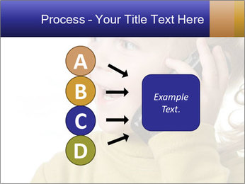 0000082281 PowerPoint Templates - Slide 94