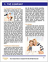 0000082281 Word Template - Page 3