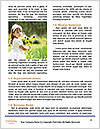 0000082281 Word Template - Page 4