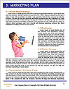 0000082281 Word Template - Page 8