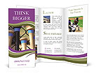 0000082282 Brochure Template