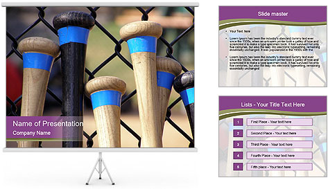 0000082282 PowerPoint Template