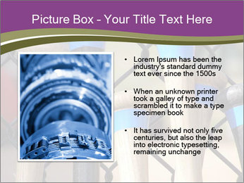 0000082282 PowerPoint Template - Slide 13