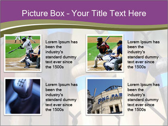 0000082282 PowerPoint Template - Slide 14