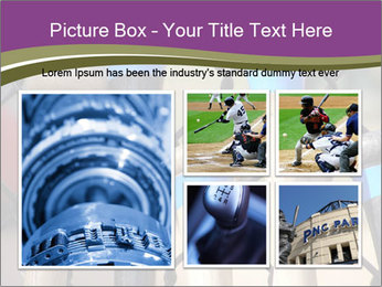 0000082282 PowerPoint Template - Slide 19