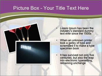 0000082282 PowerPoint Template - Slide 20