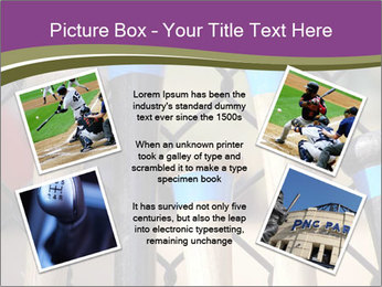 0000082282 PowerPoint Template - Slide 24