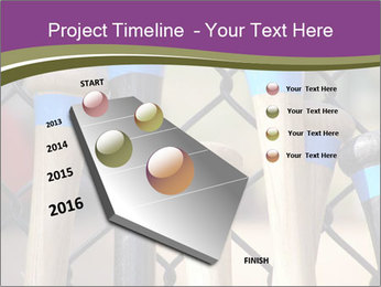 0000082282 PowerPoint Template - Slide 26