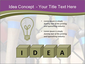0000082282 PowerPoint Template - Slide 80