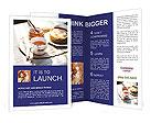 0000082283 Brochure Templates