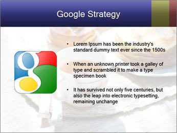 0000082283 PowerPoint Templates - Slide 10