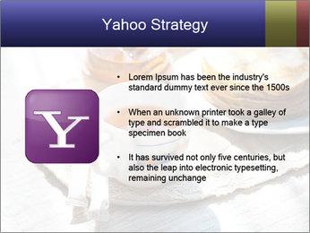 0000082283 PowerPoint Templates - Slide 11