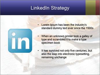 0000082283 PowerPoint Templates - Slide 12