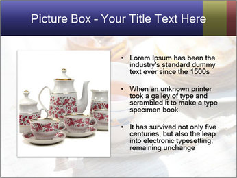 0000082283 PowerPoint Template - Slide 13