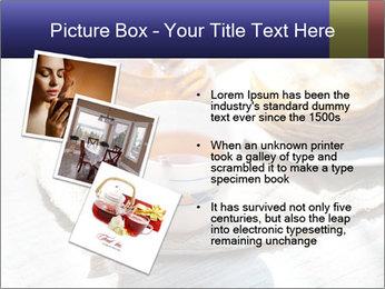 0000082283 PowerPoint Templates - Slide 17