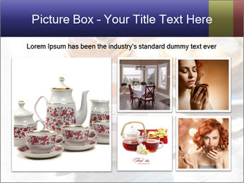 0000082283 PowerPoint Template - Slide 19