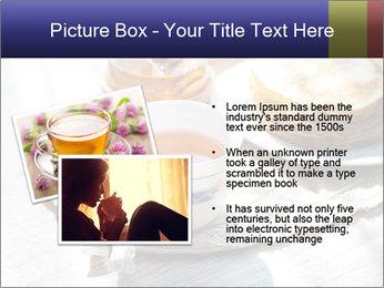 0000082283 PowerPoint Templates - Slide 20
