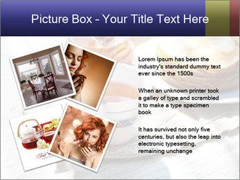 0000082283 PowerPoint Templates - Slide 23