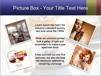 0000082283 PowerPoint Template - Slide 24