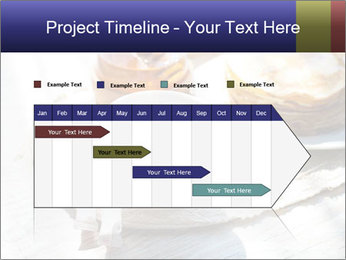 0000082283 PowerPoint Template - Slide 25