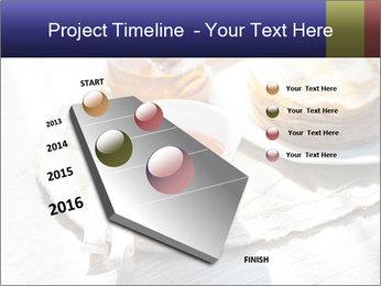 0000082283 PowerPoint Templates - Slide 26