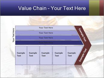 0000082283 PowerPoint Templates - Slide 27