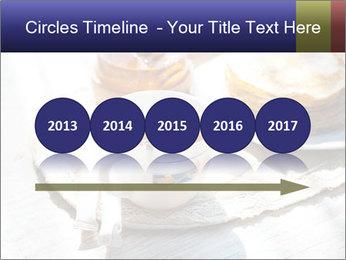 0000082283 PowerPoint Templates - Slide 29