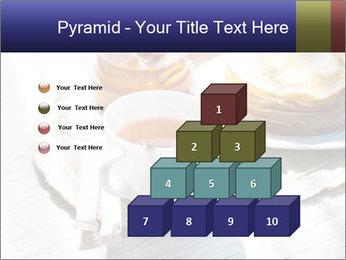 0000082283 PowerPoint Templates - Slide 31